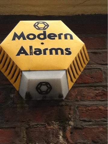 modernalarms