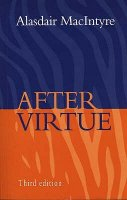 aftervirtue