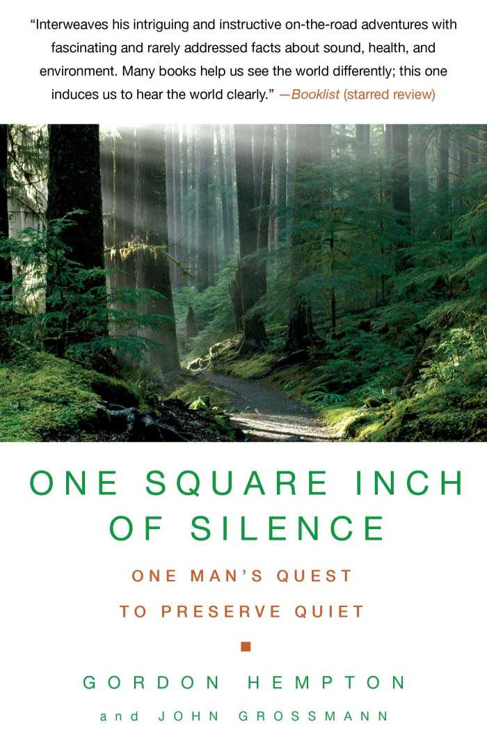 one-square-inch-of-silence-9781416559108_hr
