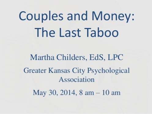 couples-and-money-the-last-taboo-1-638