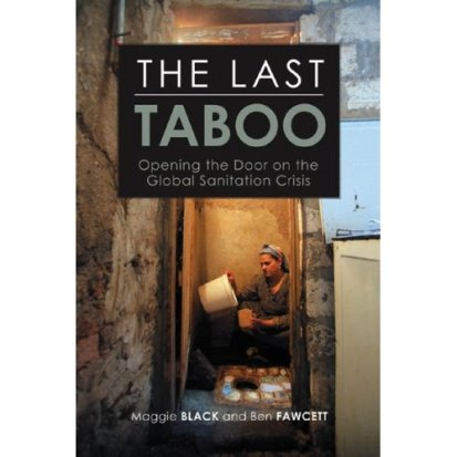 couv_earthscan_the_last_taboo