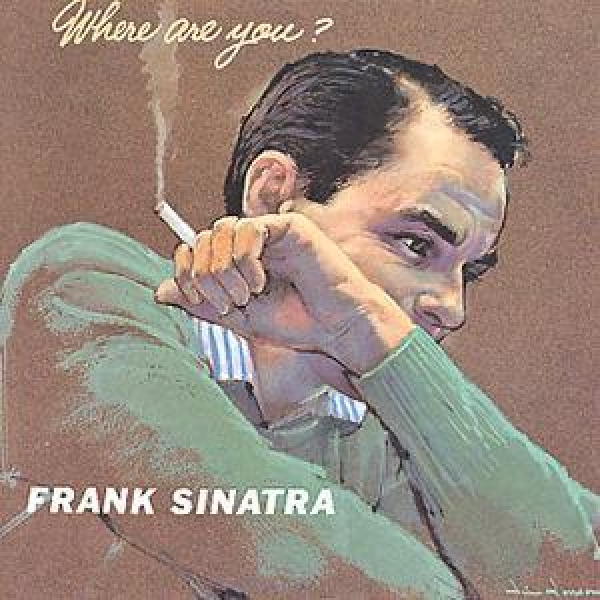 frank-sinatra-where-are-you-c-d- (1)