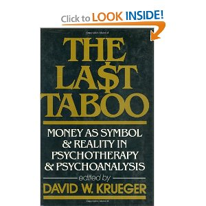 money-the-last-taboo-in-psychoanalysis