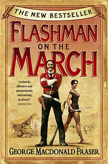 flashmansonthemarchcover