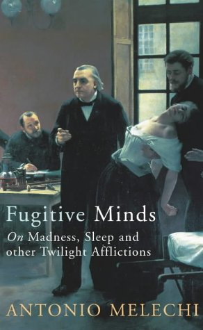 fugitive minds