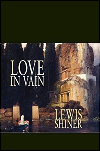 love in vain l s