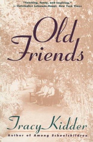 oldfriends
