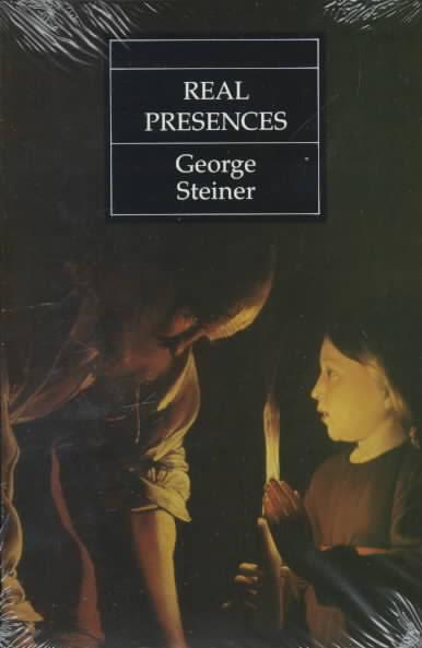 real-presences