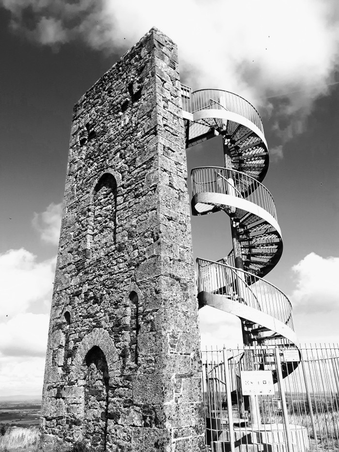 200 Years of Tipperary's Lost and Found Wellington Monument