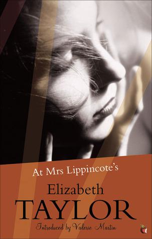 at-mrs-lippincotes