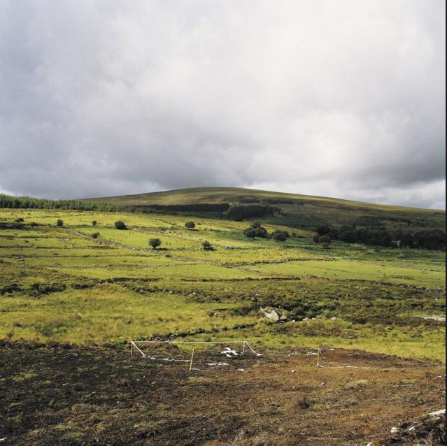 innocentlandscapes
