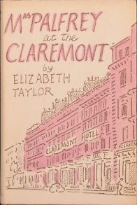 1st_Chatto_and_Windus_edition_cover_of_Mrs._Palfrey_at_the_Claremont