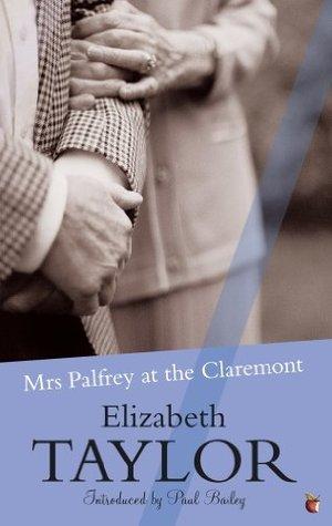 Elizabeth Taylor's GloomySundays