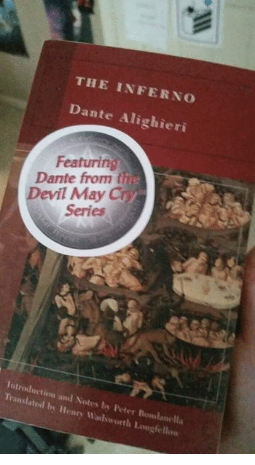 the-inferno-dante-alighieri-featuring-dante-from-the-evil-may-13269709