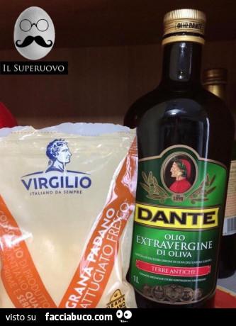 v3t7fxymxk-formaggio-virgilio-olio-dante-vaccata_a