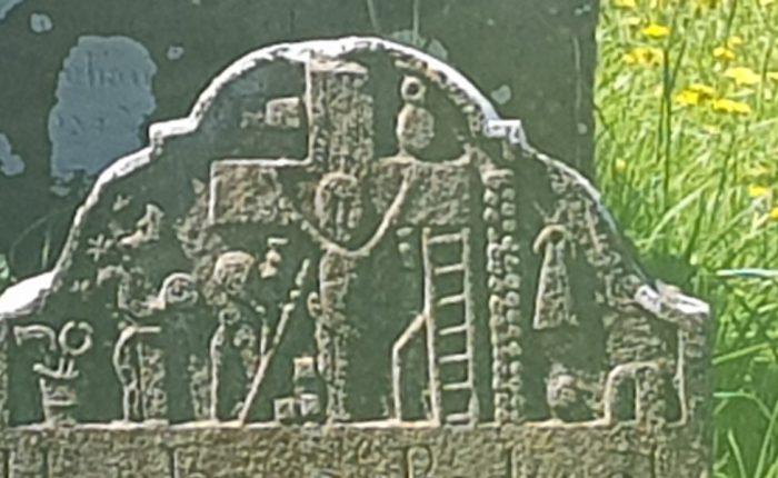 """""""mar nach mbeidh 'chuile mháthair mar sin lena mac féin?""""  #MarianMay – """"Caoineadh Na Tri Mhuire"""" (The Lament of the Three Marys) , JoeHeaney"""