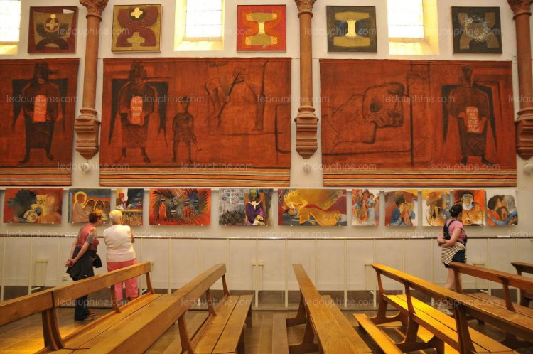 ensemble-unique-devenu-musee-d-art-sacre-contemporain-saint-hugues-de-chartreuse-est-ce-creuset-ou-s-est-forge-le-feu-sacre-qui-anime-l-oeuvre-d-arcabas-photo-archives-le-dl-1508313090
