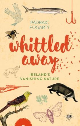 Whittled_Away