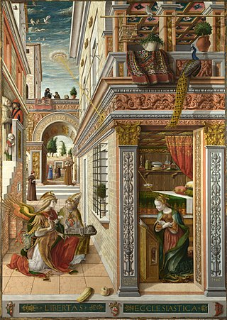 320px-the_annunciation,_with_saint_emidius_-_carlo_crivelli_-_national_gallery